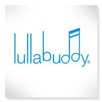 lullabuddy_client_logo