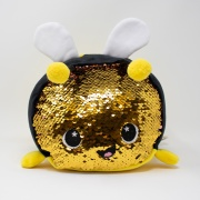 Moosh-Moosh Sequin Collection • $14.99