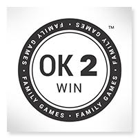www.Ok2Win.com