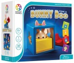 SmartGames Bunny Boo • Ages 2+ • $29.99