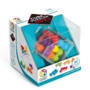 SmartGames Cube Puzzler PRO • Ages 10+ • $14.99