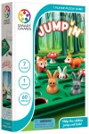 SmartGames Jump IN' • Ages 7+ • $14.99