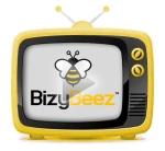 WTSP CBS / Client: BizyBeez