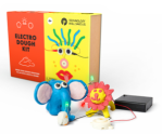 Tech Will Save Us Electro Dough Kit • 29.99 • Ages 4+