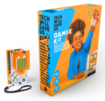 Tech Will Save Us Gamer Kit • $99.99 • Ages 10+
