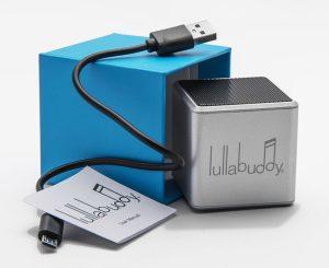 Lullabuddy • $60 • Newborn+