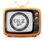 OK2Win 3UP 3DOWN featured on KMSP-TV Minneapolis