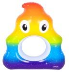 Rainbow Poop • $24.95