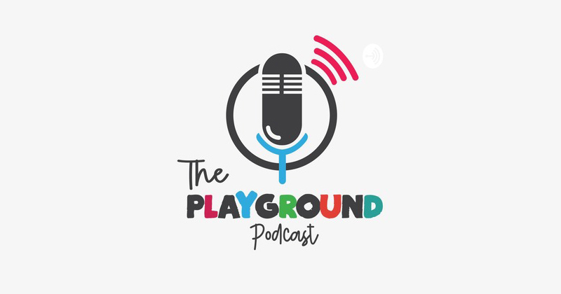 The Playground Podcast Features Lisa Orman of KidStuff PR from #SweetSuite19