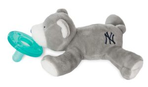 New York Yankees Bear from the MLB Collection*
