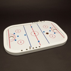Penny Games (Hockey) • $38 • Ages 5+