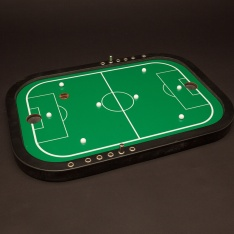 Penny Games (Soccerl) • $38 • Ages 5+