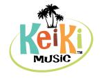 KeiKi Music