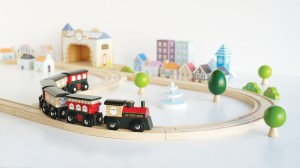 The Royal Express ($349.95