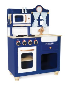 Oxford Kitchen $249.95)