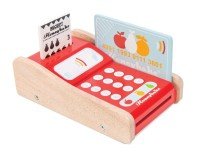 Card Machine • Ages 3+ • $14.95