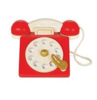 Vintage Phone • Ages 2+ • $24.95