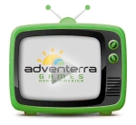 Adventerra Games North America featured on WPHL-TV Philadelphia