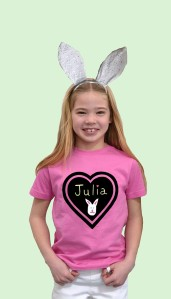 Chalk of the Town T-Shirt Kits • Ages 4 to Adult • $29.95