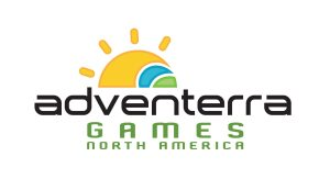 Adventerra Games North America