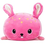 Easter-themed • Ages 3+ • $16.99
