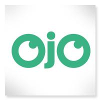 OjO Games