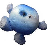 """Neptune • 6"""" • $21.99"""