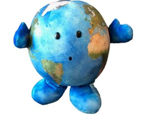 Our Precious Planet • $24.99 • Ages 3+