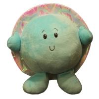 """Uranus • 6"""" • $21.99"""
