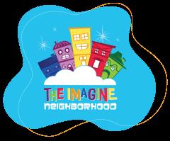 Imagine Neighborhood Podcast