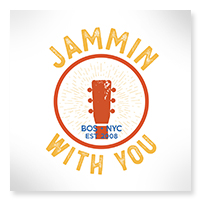 Jammin With You