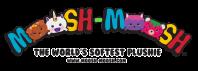 Moosh Moosh Plushies