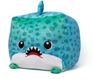 Moosh-Moosh Collectibles • $16.99 • Ages 3+
