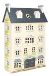 Palace House • $599.95 • Ages 3+