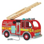 Fire Engine • $59.95 • Ages 3 +