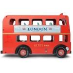 London Bus • $59.95 • Ages 3+