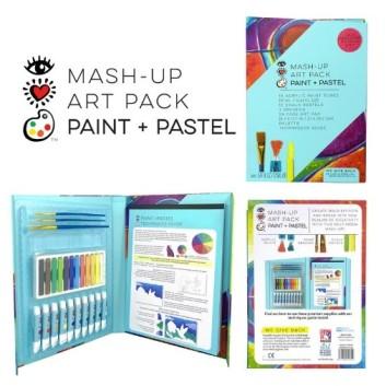 06-paint-pastel