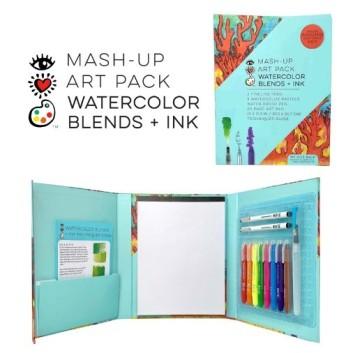 08-watercolor blends
