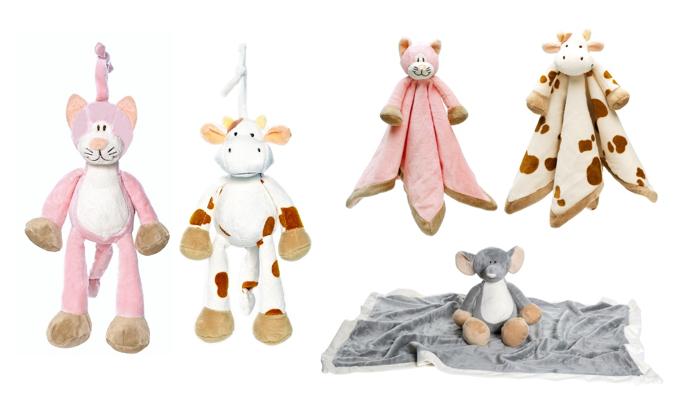 triaction-toys-Teddykompaniet-09-2020