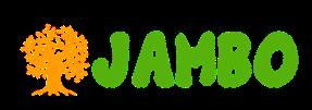 Jambo Book Club