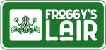Froggy's Lair