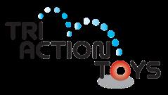TriAction Toys