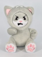 Kitty Cat • Ages Newborn+ • $24.99