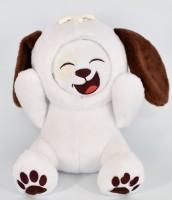 Puppy Dog • Ages Newborn+ • $24.99