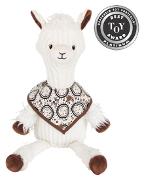 Les Deglingos Original Muchachos The Llama • $29.99 • Ages Newborn and up