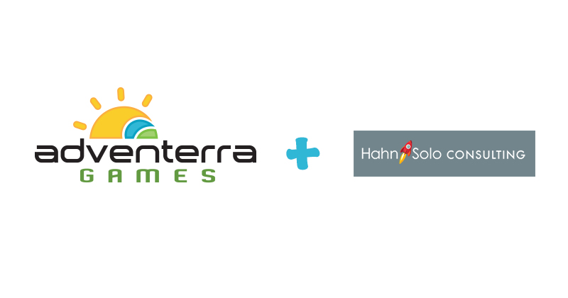 European Eco Toymaker Hires Hahn/Solo Consulting as US Sales and Operations Management Team