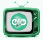 OjO Games featured on CBS KTHV Best Educational Toys