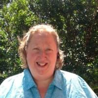 Sue Mundell, CEO, Adventerra Games North America