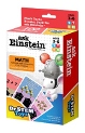 ask Einstein Math Set Booster Pack • Ages 3+ • $9.99