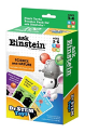 ask Einstein Science & Nature Booster Pack • Ages 3+ • $9.99